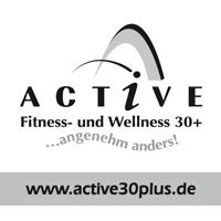 Sponsor Active30+
