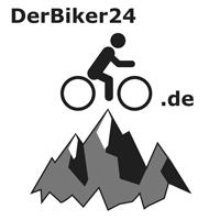 Sponsor DerBiker24