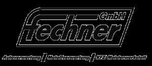 Sponsor Fechner